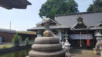 0817白蛇弁財天3.jpg