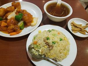 0927龍海飯店03.jpg