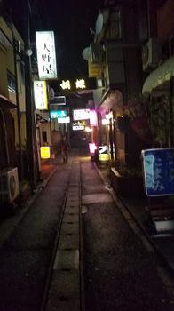 1019上山田温泉.jpg